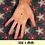 Thumbnail: DON 50€ + 2 BADGES - diam. 25mm / DONATE 50€ + PIN BADGE x2 - diam; 0,98 in