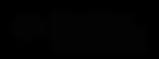 Logo-KKBB_baseline.png