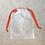 "Thumbnail: smallbags en sac de chantier - 2 sizes / ""construction bags"" smallbag - 2 sizes"