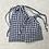 Thumbnail: kit alimentaire unique 6 smallbags - 3 tailles  / unique kit 6 bags -