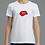 "Thumbnail: t shirt femme ""I want you"""