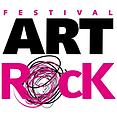 relations presse pour le Festival ART ROCK -  St Brieuc