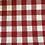 Thumbnail: smallbags à baguettes vichy - 8 couleurs / cotton baguette's bags - 8 colors