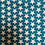 Thumbnail: smallbags étoiles blanches  - 2 couleurs / white stars bag - 2 colors