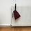 Thumbnail: smallbags velours côtelé / velvet bags