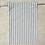 Thumbnail: sac à linge toile à matelas satinée / satin mattress cover laundry bag