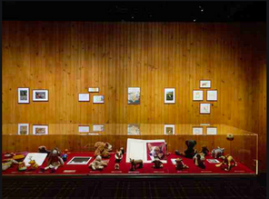 Salle Clément