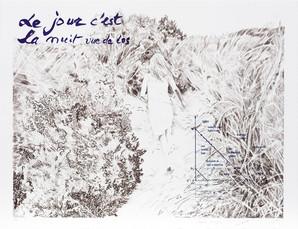 Little Eutopia avec Michel Cassé