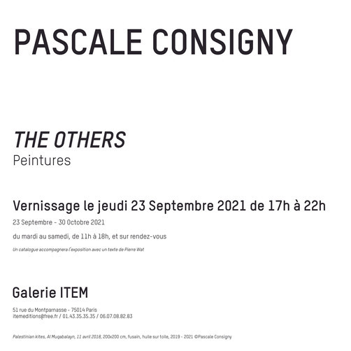 2021-Carton invitation_The Others_Pascale Consigny_165x1652.jpg