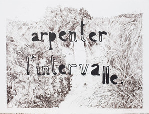 Little Eutopia avec Jean-Michel Alberola