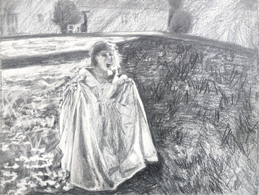Gil-en-costume-criant_27x35_2012.jpg