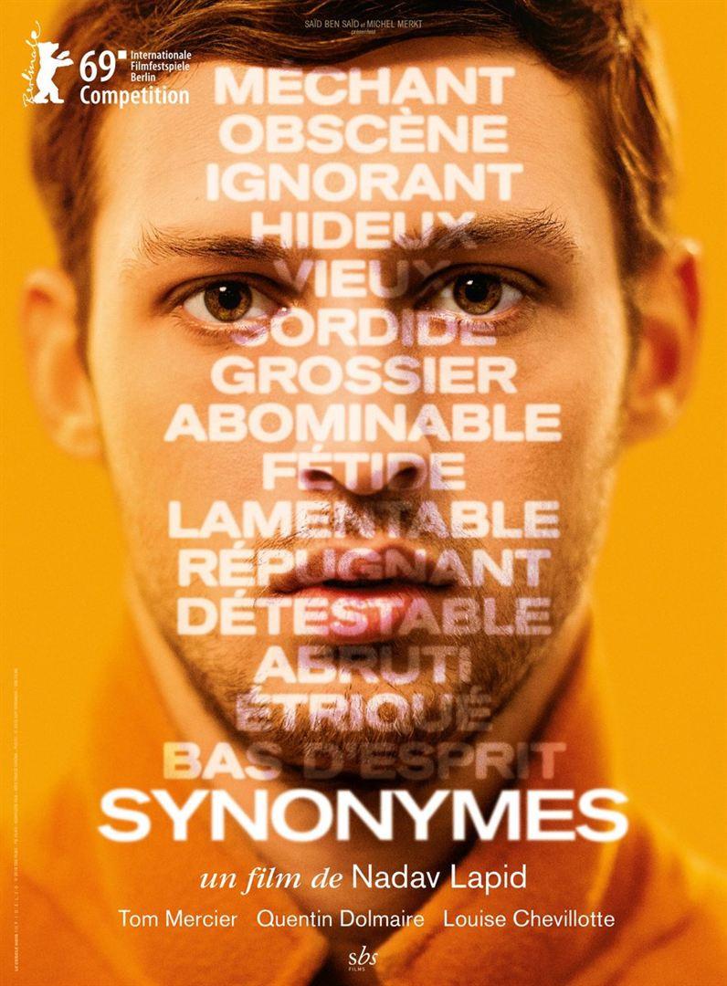 synonymes-1.jpg
