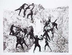 Little Eutopia avec Hervé Ingrand