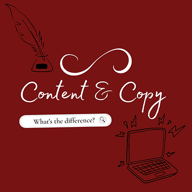 Content and copy eng.png
