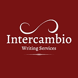 Intercambio logo final.png