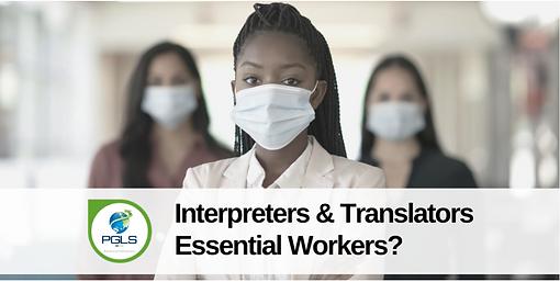 Are-Interpreters-and-Translators-Essenti