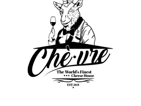 Chèvre: The Last Supper