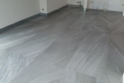 Burlington Grey Natural 2400x800 (1.92m²)