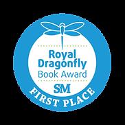 Royal+Dragonfly+Book+Award+Seal.png