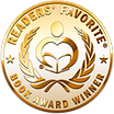 readers favorite gold-shiny-web.png