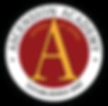 Ascension-NewRedLogo (1).png