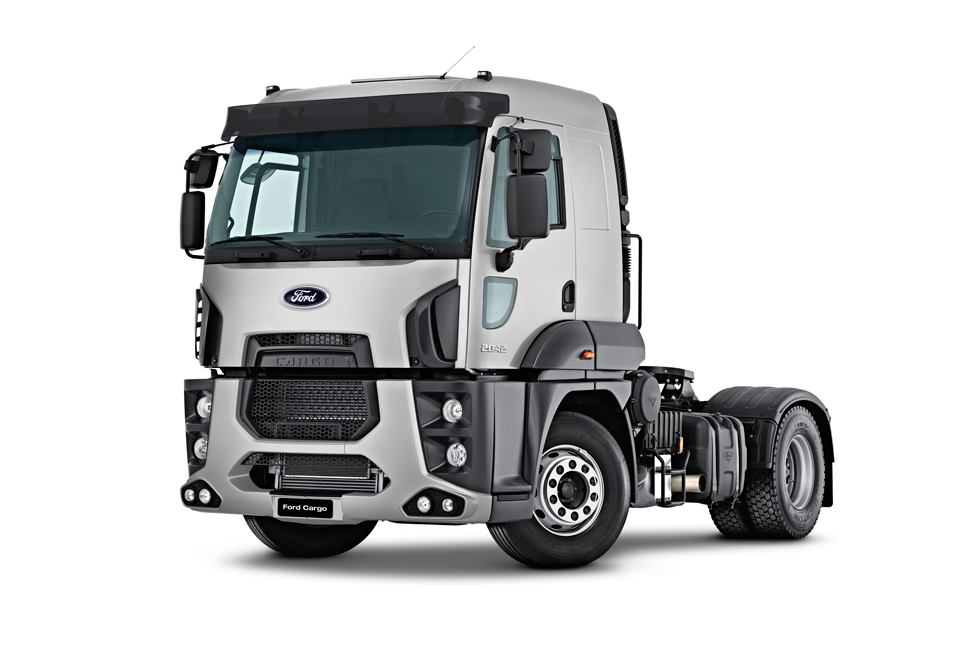 rodacam-ford-cargo-2042-4x2.png
