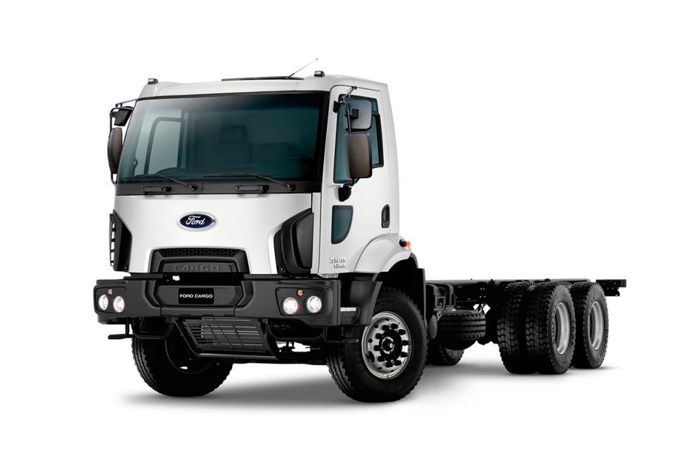 rodacam-ford-cargo-31296x4.png