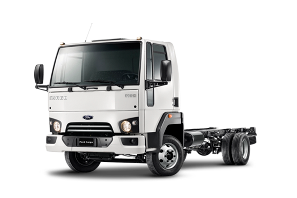 rodacam-ford-cargo-c119.png