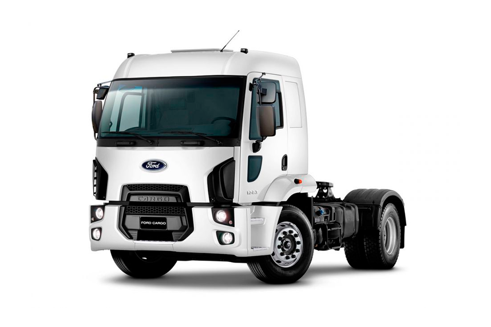 rodacam-ford-cargo-c1723-4x2.png