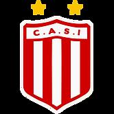escudo san isidro san francisco.png