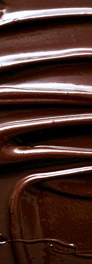 chocolate-okioki.png