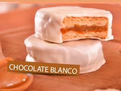 CHCOO-BLANCO.png
