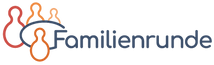 Familienrunde_Logo_rgb.png