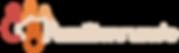 Familienrunde_Logo_creme.png