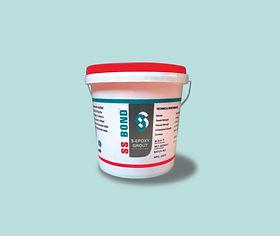 bucket w.jpg