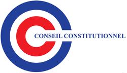 Validation par le Conseil constitutionnel de la loi habilitant le Gouvernement à réformer le code du