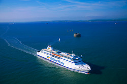 Brittany-Ferries-Cap-Finistere-2