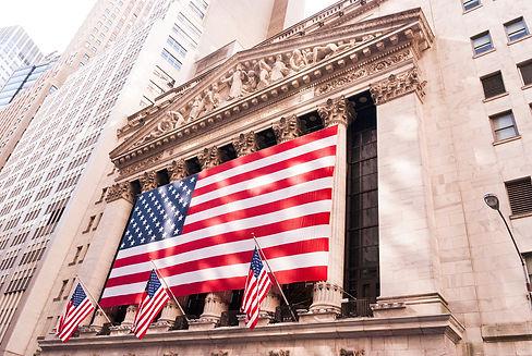 First Union Capital - US Equities 2.jpg