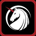 First Union Capital - Unicorn Trading Sy