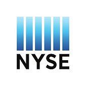 First Union Capital - NYSE.jpg