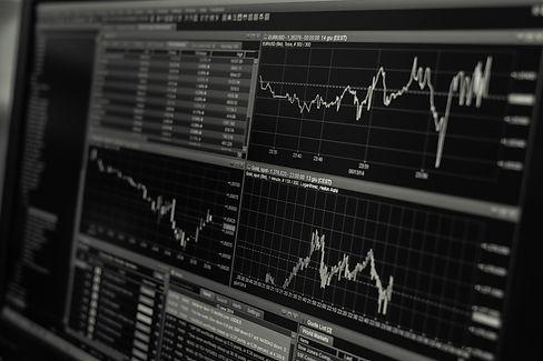 First Union Capital - Major Indices.jpg