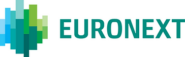 First Union Capital - Euronext Logo-01.p
