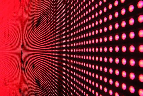 First Union Capital - Big Data Analytics