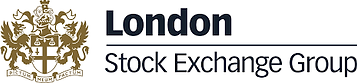 First Union Capital - London Stock Excha
