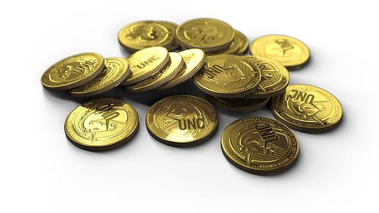 UNC_3d_Coin_F_Alpha.jpg