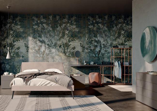 Sigla-letto-ottavia-0-orme-1600x900.jpg
