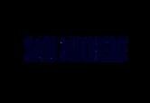 14 San Michele logo.png