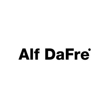 11Alf-DaFre-logo.png