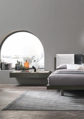 Sigla-letto-nikki_gallery3.jpg