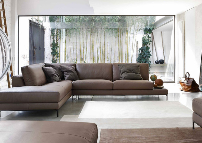 Sigla-artis-divano-ditre-centro-dellarre
